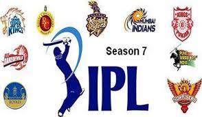 Possible Venues Of IPL7