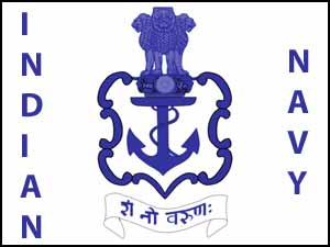Indian Navy Notified Recruitment to the post of Sailors 2014