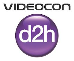 Channel Numbers of Sports and English GEC changed on Videocon d2h
