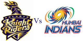 IPL 2014 FIRST MATCH