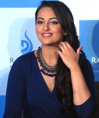 I Share A Good Working Rapport-Will All My Co Sstars, Says Sonakshi
