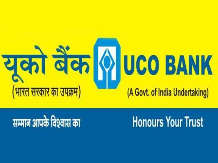 UCO Bank Recruitment 2014 Officers, Clerks (4000 Vacancies)