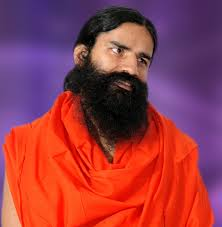 FIR against Ramdev Baba for his statement agianst Rahul Gandhi