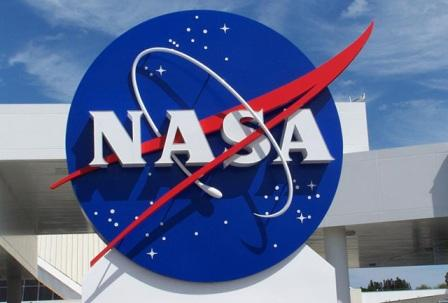 NASA to grow plants in space