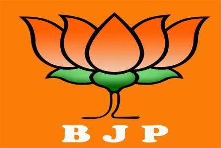 BJP_party