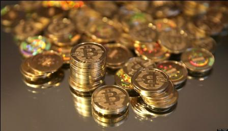 Bitcoin to be studied as possible terrorist threat
