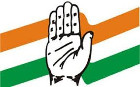 Trinamool has been unable to deliver on its promises – Indian Nation Congress