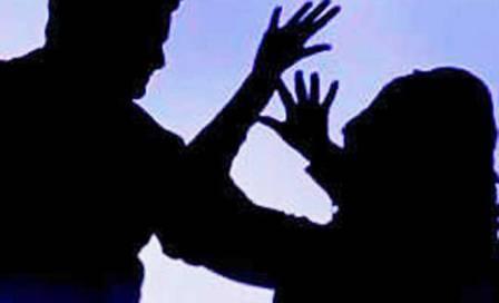 Bengaluru gang rape , police register complaint