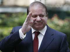 Nawaz Sharif not to attain NATO summit due to anti-government protests