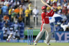 Sehwag's ton leads Kings XI Punjab to first IPL final following 24-run win over CSK