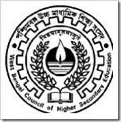 WBCHSE Results 2014