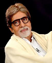 Big B feels FIFA 2014's opening ceremony could have been better