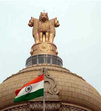 Govt. reconstitutes Cabinet Committees