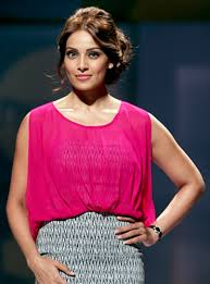 Absence of Bipasha in the promotion of Humshakal