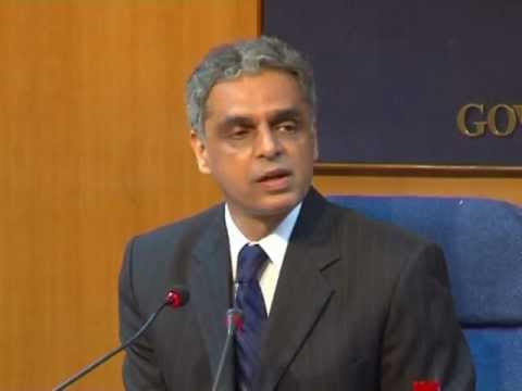 46 nurses stranded in Iraq now free, to return tomorrow: Syed Akbaruddin