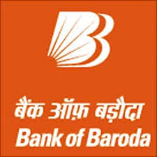 Bank of Baroda recruitment for Probationary Officers  in Across India