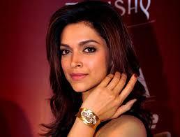 Deepika Padukone tops FHM's 100 sexiest women 2014 world list
