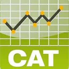 CAT 2014: students to get 30 minutes more to attempt questions