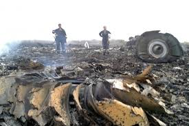 Malaysia PM vows to discover truth behind MH17 tragedy in Ukraine