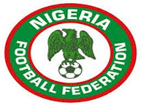 FIFA lifts ban on Nigeria