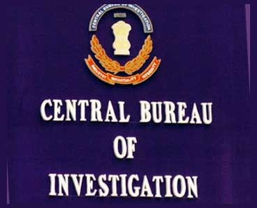 CBI filed charge sheet in  Aircel-Maxis case