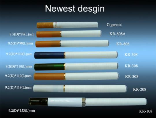 e-cigarettes smoke may be less harmful than regular tobacco cigarettes