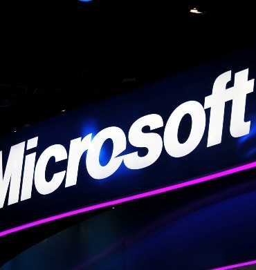 Microsoft sues Samsung over Android patent contract