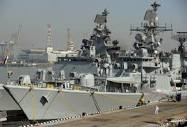 INS Kolkata to be inducted by PM Narendra Modi today at Mazagon Dock in Mumbai