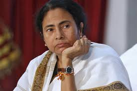 No question of tie-up with Mamata: Left