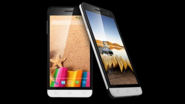Xolo has announced the launch of its latest Play series smartphone – The Xolo 8X-1100