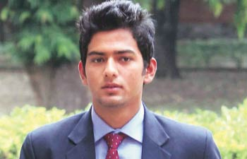 Test cricket has its own importance – Unmukt Chand