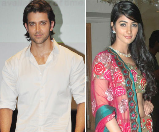 Hrithik_Roshan_and_Pooja_Hegde_in_Mohenjo_Daro