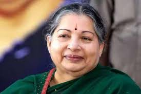 Jayalalithaa is now prisoner number 7402 in Bangalore Jail