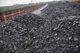 Coal Block Case: Court Seeks Clarification from CBI