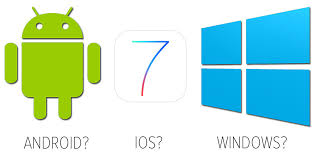 Plus Point of Windows Phone over Android or iOS