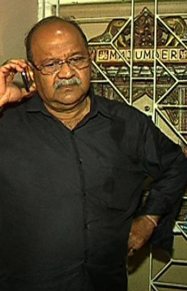 Saradha scam: Former DGP Rajat Majumdar arrested by CBI