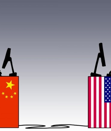 China tops among countries attacking US in cyberspace: FBI