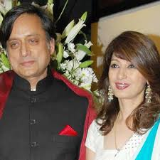 Sunanda died of poisoning, doctors say in new report