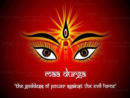 10 Famous Kolkata Durga Puja Pandals