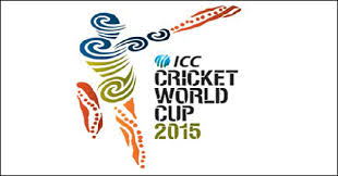 ICC WORLD CUP 2015 PREVIEW