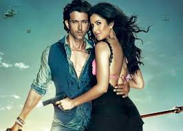 BANG BANG! EARNS OVER RS 200 CRORE