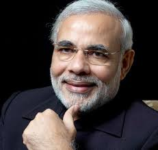Prime Minister greets nation on occasion of Vijaya Dashmi
