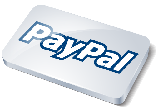 Buyer Claim period will be 180 days from 45 days in Paypal now
