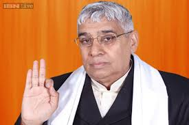 HC cancelled Godman Rampal's bail