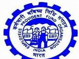 Govt decides to pay 8.75% interest on PF for 2014-15