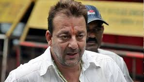 Maharashtra government rejects Sanjay Dutt's application for extension of furlough