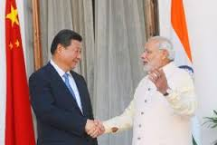 Chinese media highlights PM Modi's plans to visit China