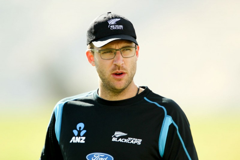 Vettori retires from all forms of cricket