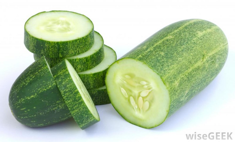 sliced-cucumber
