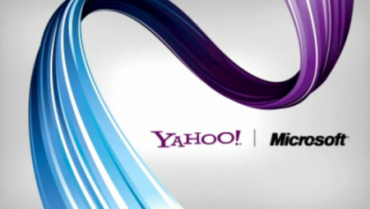 Yahoo, Microsoft Extend Search Partnership Talks for 30 Days